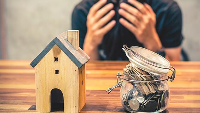 articulo Consejos sobre el alquiler de viviendas ¿se gana dinero?