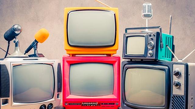 articulo ¿Cuánto se lleva Hacienda de los premios de televisión en 2021?